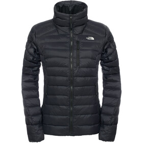287cef6b Down Jacket available via PricePi.com. Shop the entire internet at ...